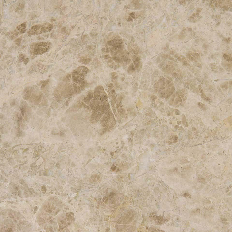 Marble Ana Stone Inc