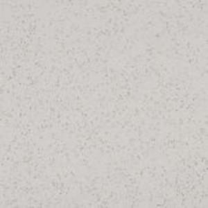 QM 3012 IRISH DIAMOND WHITE 852