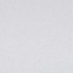 QM 3014 WHITE GALAXY 854