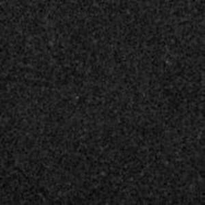 QM 5010 CONGO BLACK 866