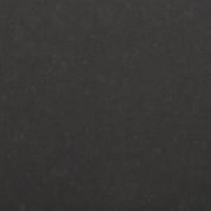 QM 8120 ARMANI GREY BLACK SWAN 890