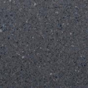 QM 9010 PEARL BLUE 814