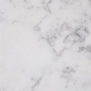 QM 9283 Calcuta Grey 826