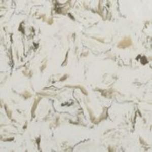 WHITE DELICATUS QM9700 1443