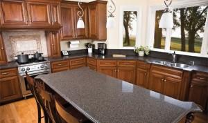 samsung radianz kitchen